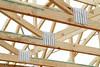 CAERPHILLY CARPENTRY SERVICES - tel 07976 741 770 or find us on facebook https://www.facebook.com/pages/Caerphilly-Carpentry-Services/147104932130310 (CAERPHILLY CARPENTRY SERVICES) Tags: machen thornhill bedwas senghenydd caerphillycarpentryservicesdoyouneedatradeaccreditedcarpenterwithover27yearsexperiencetovisityourhomeorbusinessincaerphilly ystradmynachorblackwoodareascallcaerphillycarpentryservicesnowon07976741770we'reonhand24hoursaday 365daysayeartohandleyourcarpentryandbuildingjobs includingsupplyandinstallinternalorexternaldoorsupvcwindowsanddoorshardwoodwindowsupvcfascia