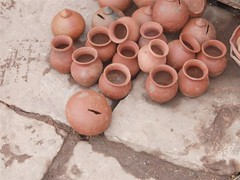 Kumhar_Pottery_2