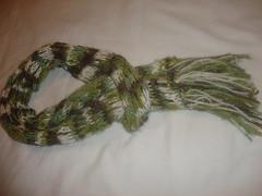 DSC03444 (Artesanato com amor by Lu Guimaraes) Tags: artesanato fuxico trico crochê byluguimarães