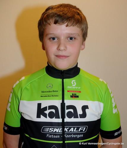 Kalas Cycling Team 99 (122)
