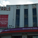 Earls Court Exhibition Centre_7