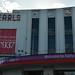 Centro de Exhibiciones Earls Court_7