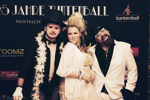 Tuntenball2K14_PHILIPPLIHOTZKY023