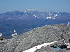 20120428_09a (mckenn39) Tags: winter mountains nature vermont