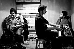Mai Stato Altrove (Fabrizio Di Ruscio) Tags: music live livemusic colosseum musica sanremo colosseo rionemonti pierrotlefou fabriziodiruscio maistatoaltrove fabriziodirusciophotography sanremo2016