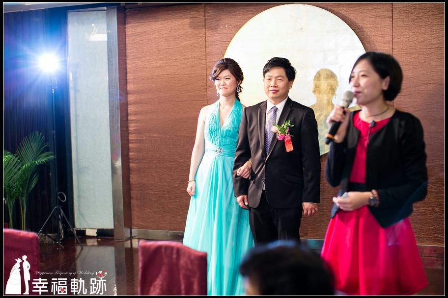 Wedding-817