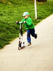 Easy Rider 2 (Kojotisko) Tags: people brno cc creativecommons czechrepublic streetphoto persons fujifilmfinepix fujifilmfinepixsl1000 fujifilmfinepixsl1000kojotisko