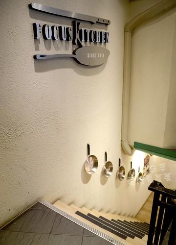 肯恩廚房_010.jpg