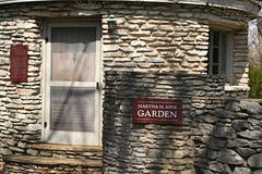 Knoxville Botanical Garden Knox Co TN by M Gilbert 3-19-2014 2-17-03 PM (East Tennessee Vacations) Tags: county flowers trees lebanon garden botanical knoxville nursery arboretum knox wildflowers dogwood cedars howell tdtdmediatourday2
