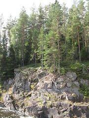 petrozavodsk_kizhi_kivach_2009 332 (achinoam84) Tags: 2009 pyroman кижи петрозаводск кивач карелия путешествие