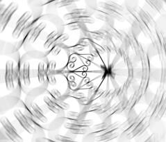 Vertigo (shawnstraughan13) Tags: life light shadow people bw woman abstract man men slr eye art nature sepia angel dark creativity photography death nikon women focus angle photos bokeh expression surrealism perspective creative dream surreal images follow soul imagine imagination series layers nightmare dslr francisbacon visual tone meaning storytelling soliloquy manray francescawoodman souliloquy followphoto