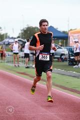 2014-03-30 Corporate Challenge 2 (spyjournal) Tags: race tim track running runners goldcoast corporatechallenge runawaybay dreamsport dreamsportphotography