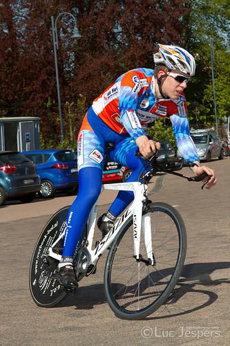 TT Ster van Zuid Limburg 018