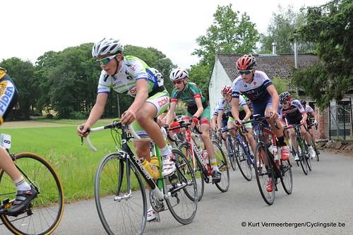 Nieuwrode 240514 (72)