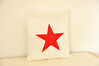 Pillows (by Deva) Tags: shop stars pillow almofada bydeva
