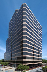 The Berkshire at Preston Center (Wade Griffith) Tags: building corporate dallas office day texas exterior realestate prestoncenter transwestern theberkshire