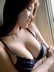 飯島愛 画像61