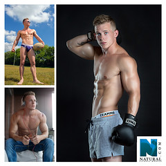 Byron Chandlers NFM (TerryGeorge.) Tags: uk male training george model natural underwear body muscle models leeds competition sweaty pack npc terry sweat fitness six gym abs weightloss sixpack stumptowncoffee workouts nfm crossfit fitnessmodel burnfat fitlife terrygeorge contestprep teamm8 npcbikini fittip fitfam instafit gymshark girlswholift rx2fitness
