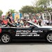 LA Pride Parade and Festival 2015 027