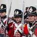"2015_Reconstitution_bataille_Waterloo2015-29 • <a style=""font-size:0.8em;"" href=""http://www.flickr.com/photos/100070713@N08/18841815729/"" target=""_blank"">View on Flickr</a>"
