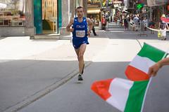 Zermatt 2015 (ul_fabius) Tags: mountain italia running zermatt nationalteam atletica wmra