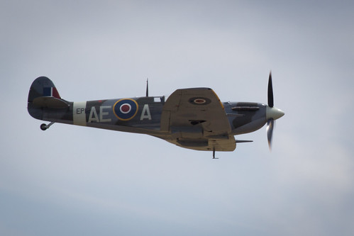 "Flying Legends 2015 • <a style=""font-size:0.8em;"" href=""http://www.flickr.com/photos/25409380@N06/19190041194/"" target=""_blank"">View on Flickr</a>"