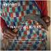 Nepal's Navel Gazers