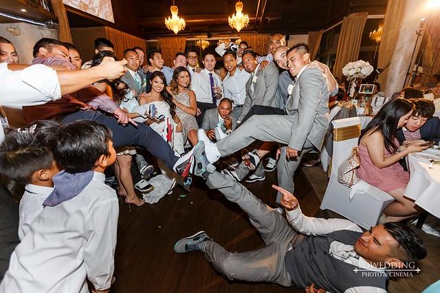 ACJanica&Levy-wedding-HL-HD-0351