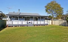 4 Carra Ave, Douglas Park NSW