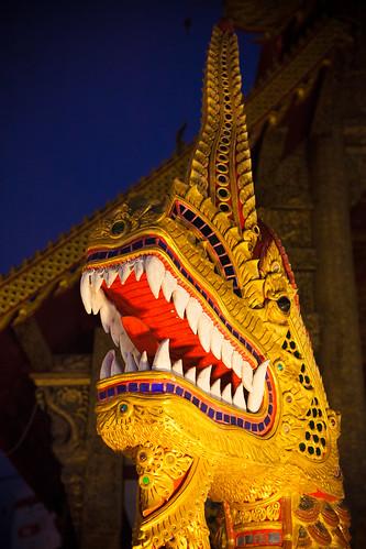 Chiang Mai-6526