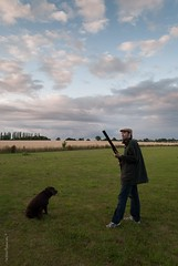 DSC_9201 (timmie_winch) Tags: portrait dog selfportrait man game sport self puppy countryside tim suffolk nikon friend gun labrador shot chocolate country hunting best 101 jacket clay shooting wax 12 1855mm shotgun winchester bestfriend winch claypigeon gent bestie chocolatelabrador bore gundog selfie mananddog 12bore portraitphotographer portraitphotography labradorpuppy gameshooting countrysport suffol countrygent waxjacket nikond80 portraiturephotography chocolatelabradorpuppy 12boreshotgun suffolkcountryside 1855mmnikonkitlens countrywear portraiturephotographer countrysidesport winchester101 timwinchphotography timwinch nikon1855mmf3556gafsdxedmkiilens winchester101gun winchester10112bore winchester10112boreshotgun