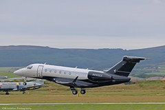 Embraer Legacy 500 N895EE at Isle of Man EGNS 22/07/15 (IOM Aviation Photography) Tags: man 500 isle legacy embraer egns 220715 n895ee