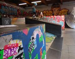 Zoer SCI (Visual Chaos) Tags: graffiti sticker skaters fate mq brock awr msk costamesa hurley scicrew slaptag 2shae jasonmaloney orangecountygraffiti miceofmillions zoerscicrew