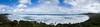 Johanna Beach (Guille Barbat) Tags: nature australia victoria panoramic greatoceanroad ladscapes glenaire johannabeach guillebarbat