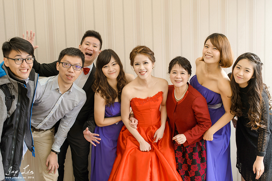 翰品酒店 婚攝 台北婚攝 婚禮攝影 婚禮紀錄 婚禮紀實  JSTUDIO_0014