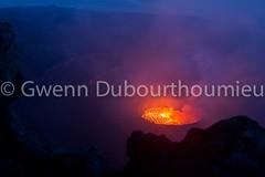 Volcan Nyiragongo_03-04.02.2017-1 (Gwenn Dubourthoumieu) Tags: africa afrique drc democraticrepublicofthecongo iccn nordkivu northkivu nyiragongo républiquedémocratiqueducongo drcongo parcdelavirunga rdc rdcongo volcan volcano
