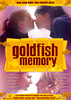 goldfish-memory-foto (QueerStars) Tags: coverfoto lgbt lgbtq lgbtfilmcover lgbtfilm lgbti profunmedia dvdcover cover deutschescover