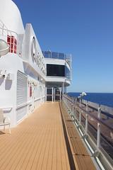 IMG_0794 (Skytint) Tags: cruise queenelizabeth cunard mediterranian