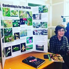 IMG_6777 (TTF Watershed) Tags: ecofriendly backyards workshop elkins park fhsp wyncoteaudubon primex sustainablecheltenham 2017