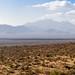 Samburu Kenya-332.jpg
