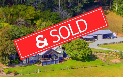 589 Stewarts River Road, Lorne NSW 2439