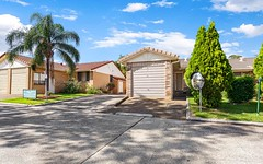 13b/179 Reservoir Road, Blacktown NSW