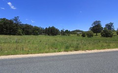 Lot 13 Latham Place, Logans Crossing NSW