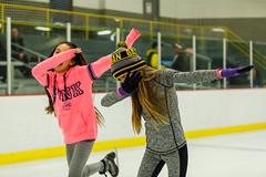 Skate_20170304-184328_305 (Big Waters) Tags: 201617 bigwaters kiowa mohican mountain navajo osage ottawa princess teton tetonskate zuni family federation guides indian skate