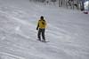 2017-00486 (kjhbirdman) Tags: activities businesspeople colorado lumsden people places snowskiing steamboatsprings unitedstates vascularsurgerycolleagues