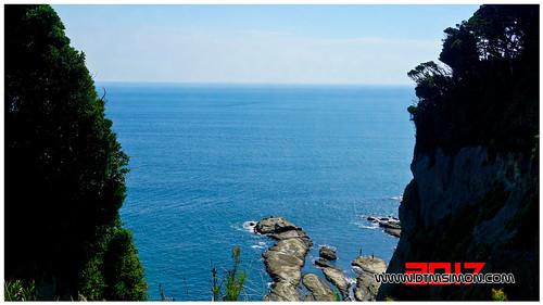 江之島28.jpg