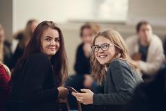 Õpilasakadeemiakevad2017(20)