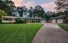 334 Illaroo Road, Bangalee NSW