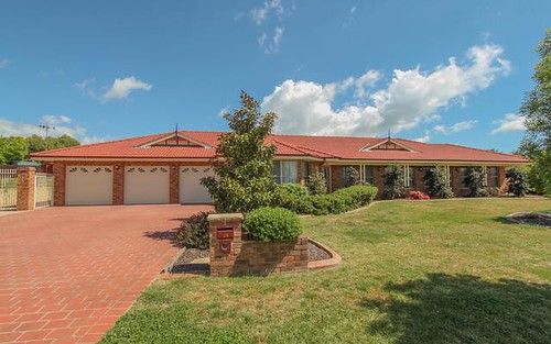 24 Limekilns Road, Kelso NSW