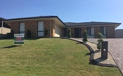 25 Nelson Drive, Singleton NSW